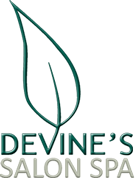 Devine's Salon Spa 602-942-1611 Phoenix Arizona