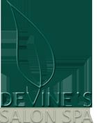 Devine's Salon Spa 602-942-1611 Phoenix Arizona