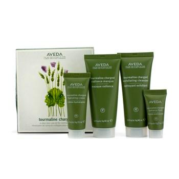 Aveda Tourmaline Skin Care Starter Kit