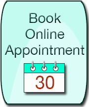 Book Your Appointment Online Now
